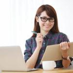 webライターが文章上達にためにやっている3つの取り組み