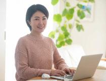 20代女性にオススメのwebライター