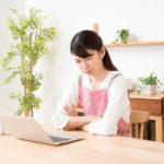 webライティングの精度を高めるために…誤用が多い日本語表現とは?