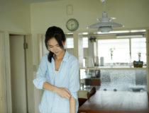 専業主婦の在宅ワーク