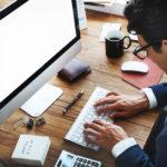 忙しさの中でどう技術を磨く?会社員におすすめのwebライティング勉強法4つ