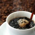 至福の一杯でリフレッシュ!記事作成に疲れたらコーヒーを入れてみよう