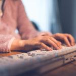 序破急と起承転結のどちらで書くべき?webライティングの場合