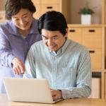 老後に対する不安と在宅ワークのメリット