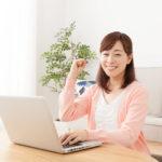 稼げるwebライターと稼げないwebライターの差はどこにある?
