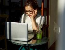 webライターと会社の両立