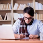 文章を書く仕事には何がある?それぞれの難易度やメリット