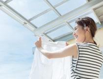 主婦ライターが仕事と家事を両立する秘訣