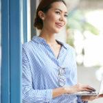 なぜ、校正や企画がwebライティングに役立つの?