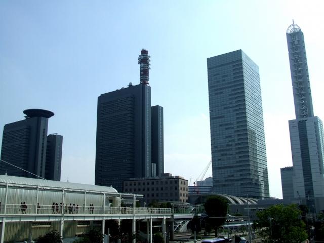 埼玉県で仕事を探すなら在宅ワークがおすすめ