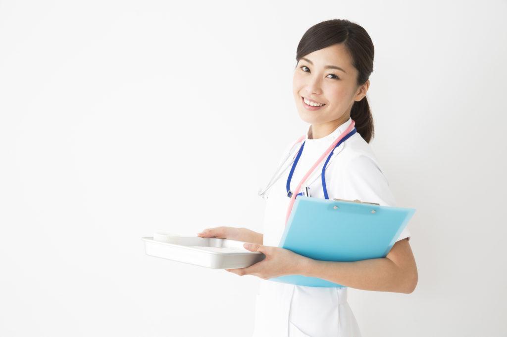 会社員なら必ず受けなければならない健康診断!その概要と注意点!