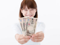 webライターとして効率よく収入を得るための3大ポイント