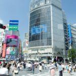 東京都で仕事を探すなら在宅ワークがおすすめ