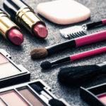 記事の王道、「ファッション・美容」に関する流行チェックとは