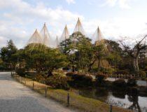 石川県での就職活動には在宅ワークの活用がおすすめ