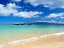 沖縄で仕事を探すなら在宅ワークがおすすめ