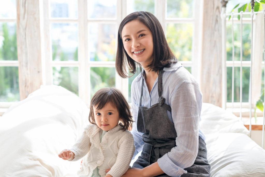 子育てと両立しながら在宅で働く方法