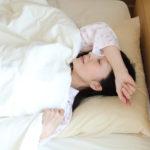 仕事がきつい!働く妊婦が感じる疲れやストレス