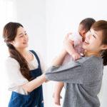 子持ち主婦にとって在宅ワークは魅力的!仕事選びのポイントは?