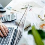主婦が在宅ワークで稼ぐなら収入はいくらを目標にしたらいいの?