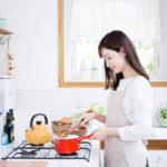 主婦の内職を安心&安全にスタート!着実に貯められる仕事3選!
