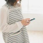 妊婦でもOKの求人はあるの?妊娠中の仕事探しのコツ