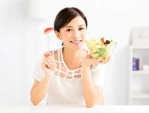 在宅ワークは身体が資本!健康管理のコツは簡単な習慣づけ