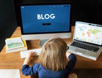 ブロガーが報酬をもらえる仕組みとは?ブログでの稼ぎ方を解説!