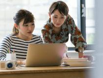 在宅ワークかアルバイト、webライターをするならどっち?