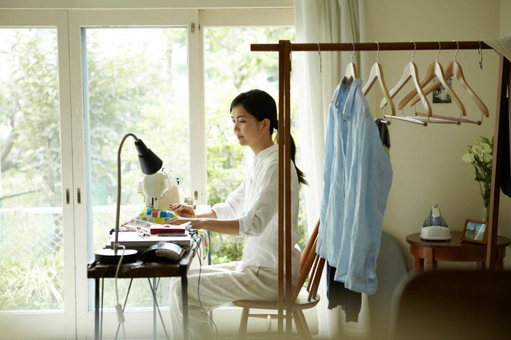 働きたい妊婦におすすめ!自宅でできる内職のお仕事
