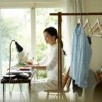 自宅でできる仕事を考えている妊婦さんにおすすめのお仕事紹介