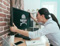 危険なサイトもある?!安全な在宅ワークを探すなら口コミを参考にしよう