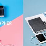 素材サイトで写真販売をするのとWebライティングではどちらが稼げるか?