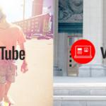 YouTuberとWebライティングを比較してみた
