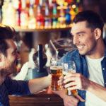 羽目のはずしすぎは厳禁!同業者との交流会で気をつけたいお酒のマナー