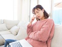 在宅ワークは集中力の維持が難しい!?仕事に集中するための対策法