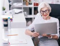webライターを一生の仕事にするために大事なことは?