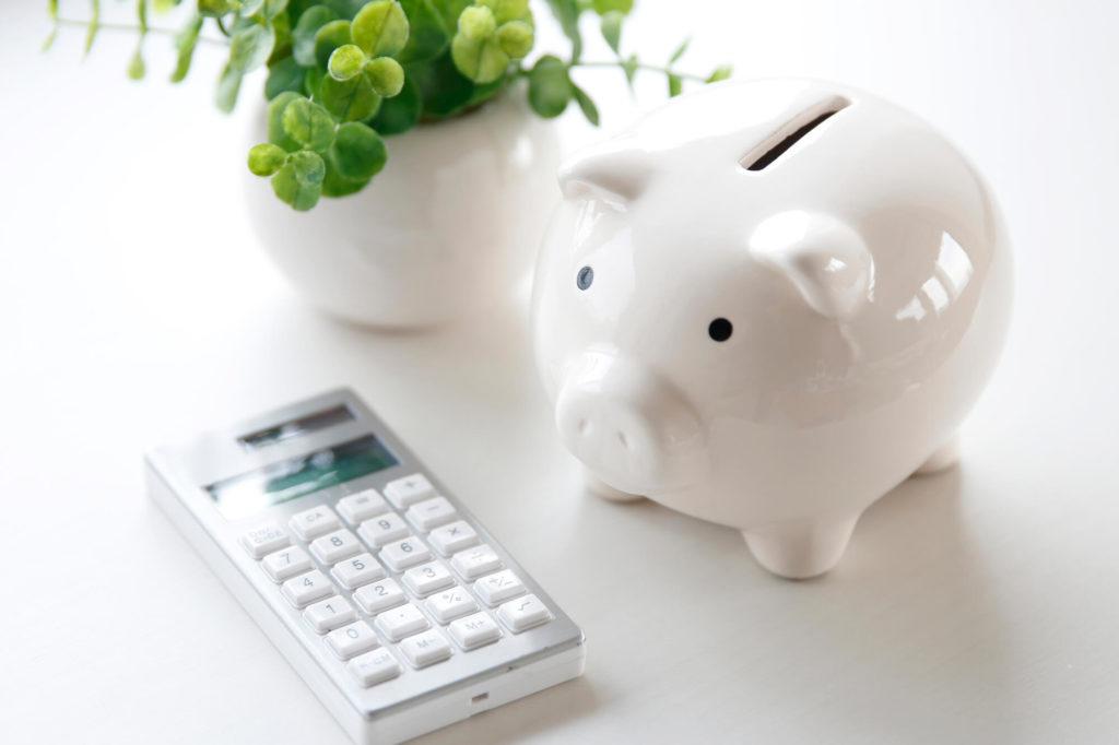 20代フリーターの平均的な貯金はどれぐらい?お金を増やすための効率的な方法とは