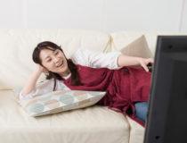 在宅ワークには誘惑がいっぱい!仕事に集中するための方法4つ