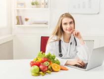 美容・健康関連の記事作成での一次情報の探し方