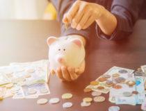 小遣い稼ぎを成功させるには楽しむべし!安全な方法の探し方