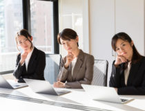 今の働き方に満足している?ほぼ日の就職論で働き方を見直そう!