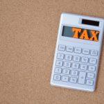住民税って何?払えない場合は減免できるの?放置したらどうなる?