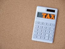 住民税とはどんな税金?