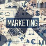 ライターも知っておくべきマーケティングの極意!広告戦略が学べる一冊
