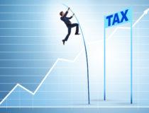 税金の支払いがきつい!住民税が苦しいフリーターが取るべき行動とは?