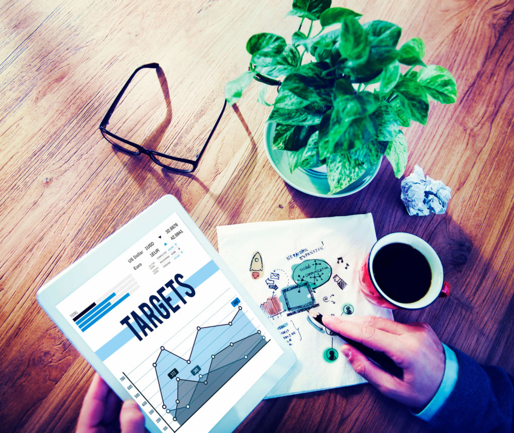 読者に伝わる記事を書く!書き始める前に設定すべき3つの要素