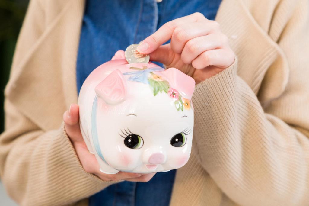 老後に備えるために知っておこう!フリーターに求められる貯金額はどれくらい?