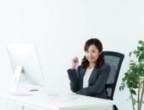 仕事に行き詰まったらどうする?webライターの気分転換方法