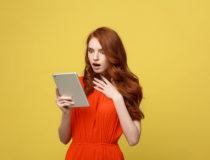 ピンチをチャンスに変えよう!webライター的逆境を克服する方法
